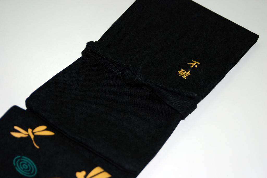 剣道竹刀袋